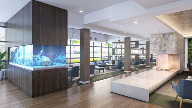 3074-Chartwell-Guildwood-GF-Lobby-V03-5100