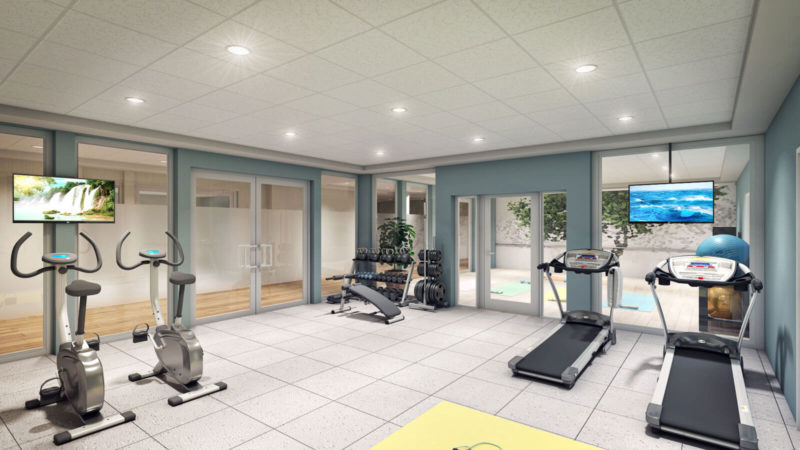 3074-Chartwell-Guildwood-Gym-V05-5100