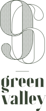 96-Logo